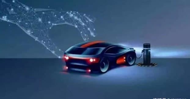 """华为 OV接连涉足汽车领域,制造汽车和制造手机一样""""容易""""吗?"""