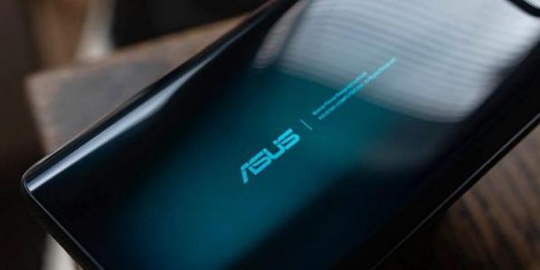 科技资讯:华硕Zenfone 8系列:新设计和功能曝光