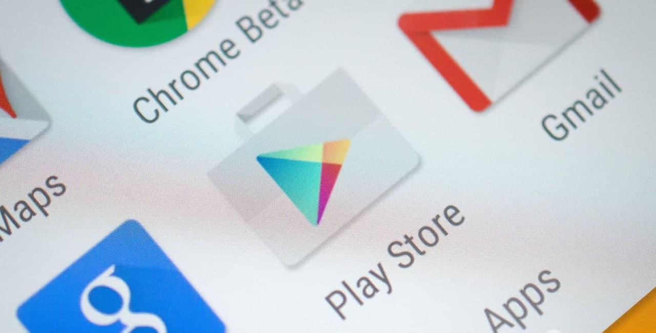 谷歌Play商店将增加一个新的部分来解释应用程序如何使用您的数据