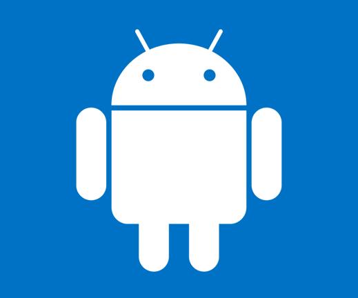 高通公司的调制解调器错误使数十亿个Android设备可利用