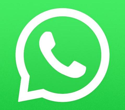 互联网信息:在Android和iOS手机之间同步聊天的WhatsApp聊天迁移工具