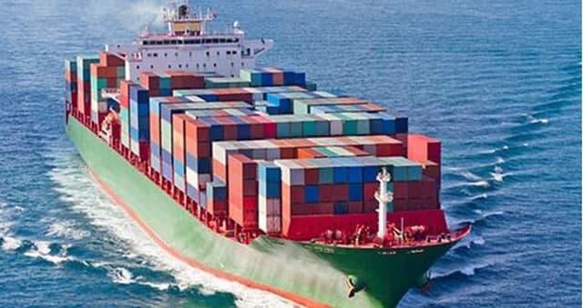美国贸易逆差创历史新高。为什么注定无法与关税平衡?