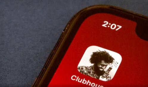 互联网信息:Clubhouse推出Android应用程序 但仅在美国才有Beta版