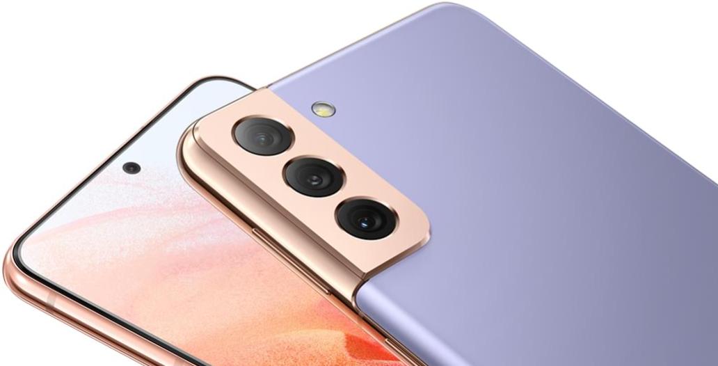 三星声称将在八月发布新的智能手机