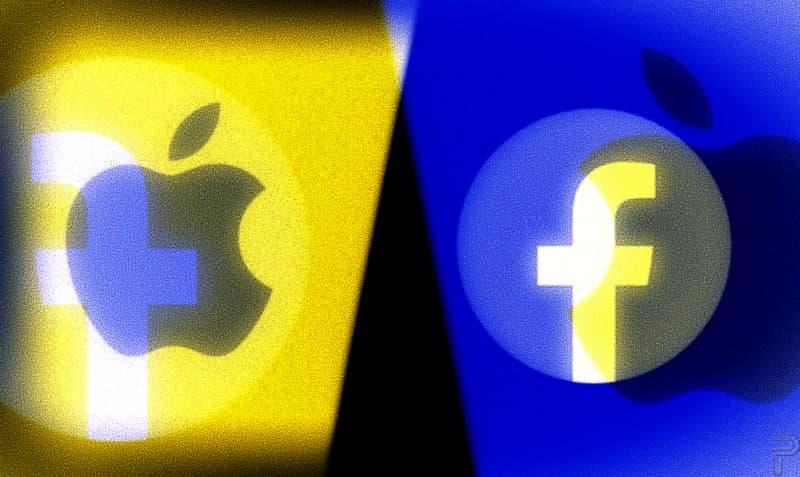 在iOS 14.5发布后的第二周,只有4%的美国用户选择接受应用跟踪