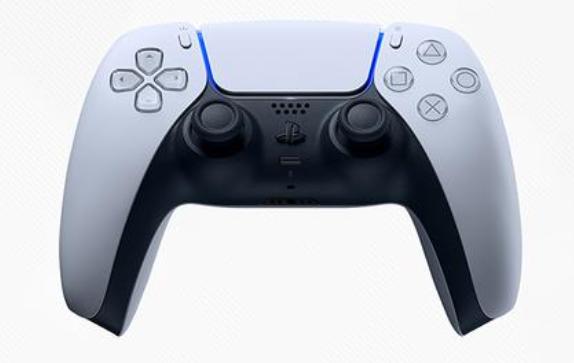 索尼DualSense:苹果对游戏控制器的支持