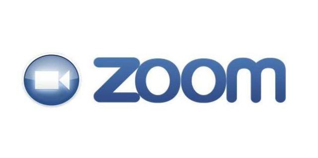 苹果本可以授予额外的功能API来支持Uber和Zoom