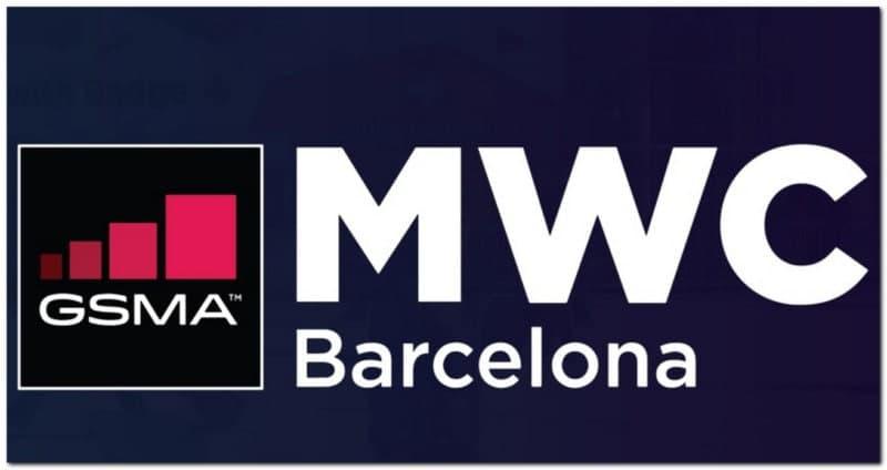 三星选择退出MWC2021。其他人会效仿吗?