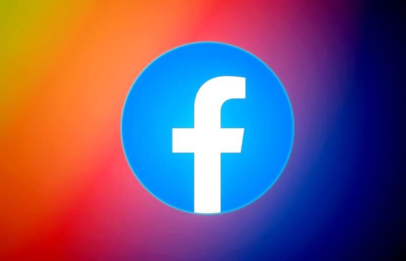 Facebook在Whathapp数据收集中与政府有争议。