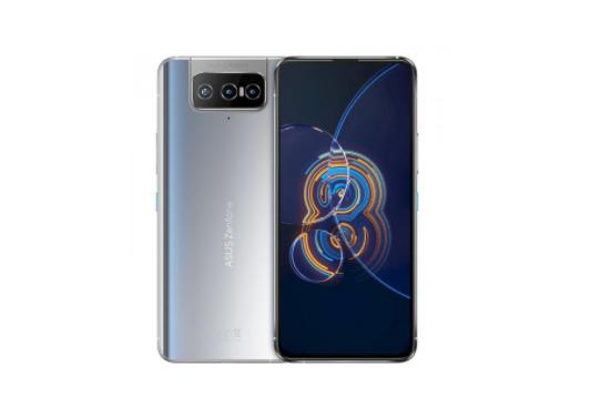 华硕Zenfone  8欧洲售价泄漏到互联网
