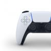 索尼PS5将为DualSense提供两种新颜色