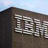 IBM宣布可延长电池寿命四倍的芯片