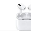 Apple可能会在5月18日推出新产品