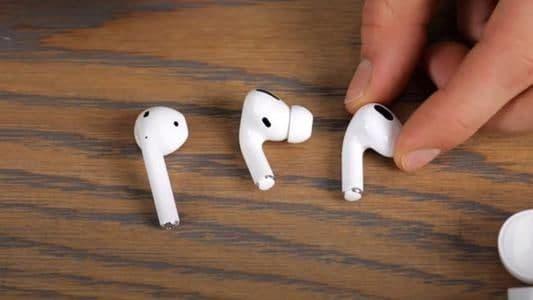 Apple确认AirPods  Max和AirPods  Pro不支持Apple  Music  Lossless