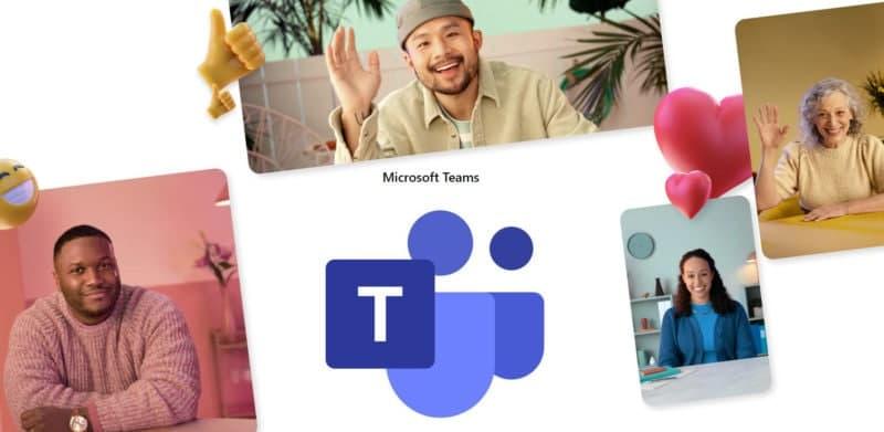 互联网信息:微软团队刚刚成为WhatsApp的替代者