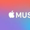 Apple Music通过空间音频和无损音频提高质量