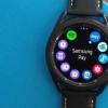 三星Galaxy Watch 4 Wil通过WearOS和OneUI推出
