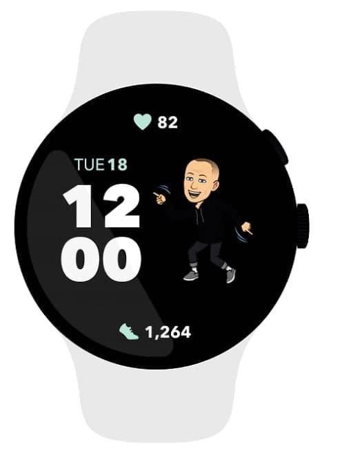 三星和谷歌携手挑战苹果手表,创建可穿戴设备的统一平台。