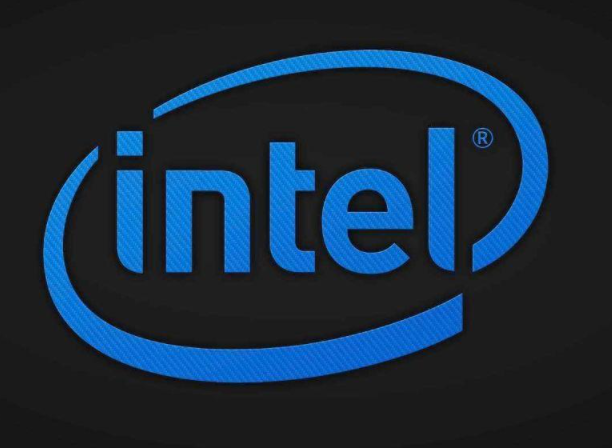 英特尔将于6月推出新的混合Optane固态硬盘