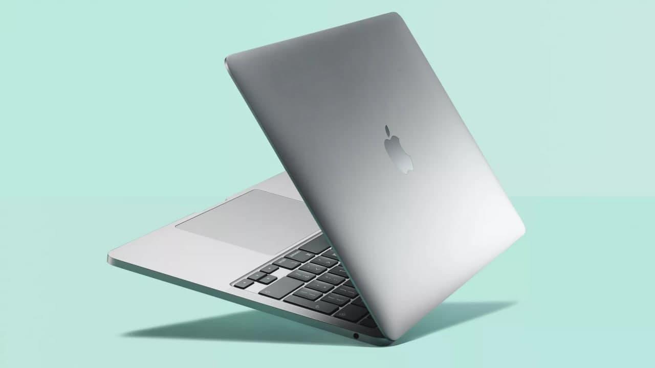 MacBook Pro会在夏季推出,功能更强大,MacBook Air会在后期推出