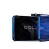 具有18 GB RAM的联想Legion 2 Pro将于5月20日上市