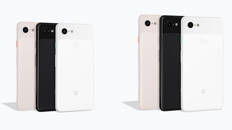 谷歌Pixel智能手机、智能厨房产品等正在出售
