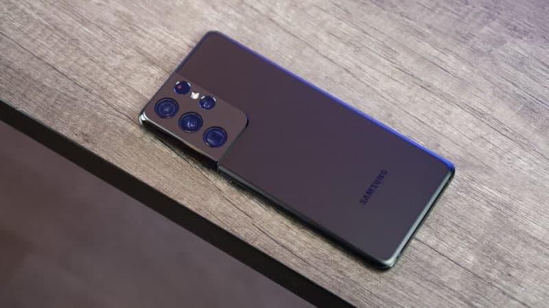三星Galaxy S21、谷歌Pixel 5等更多设备现已上市