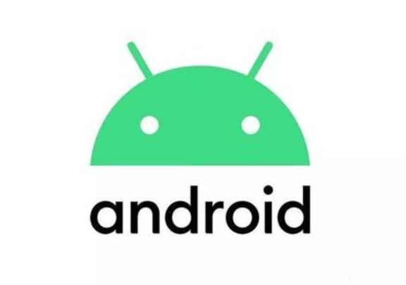 Google的有效Android设备数量已超过30亿台