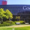 Google:使用全息图进行视频通话