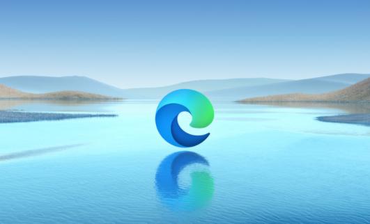 微软明年将淘汰Internet Explorer浏览器