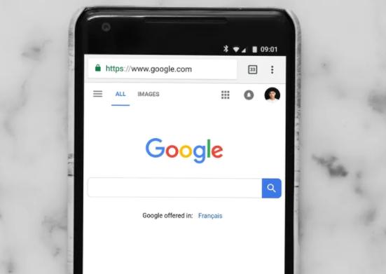 新的浏览器实验为Android上的Chrome浏览器带来了Google Reader的最佳功能