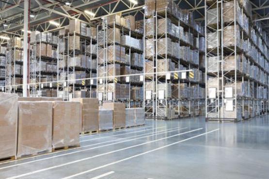 LondonMetric以1560万欧元收购了两个伦敦仓库