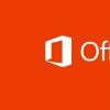 Microsoft Office获得了Android的预期功能