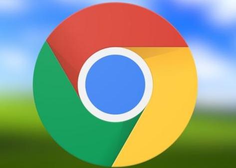 Google承认Windows 10上的Chrome错误