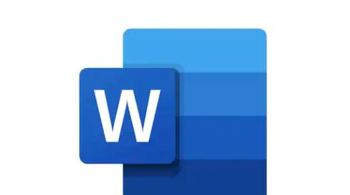 微软终于向Android的Office应用程序添加了暗模式