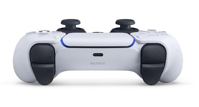 Apple开始销售PlayStation 5 DualSense控制器
