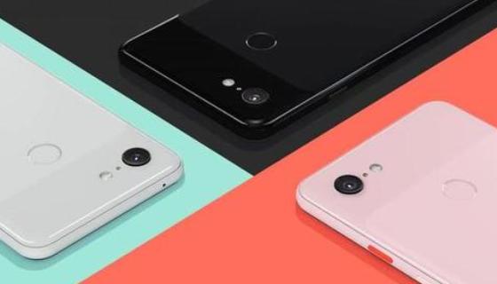 Google Pixel 6处理器和屏幕刷新速度已确定