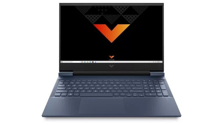 惠普推出了一个新的游戏电脑品牌