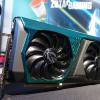索泰Gaming GeForce RTX 3070 AMP Holo评测