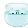 Oppo Enco Air packs支持Bluetooth 5.2