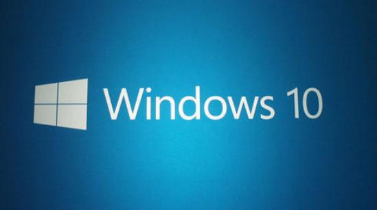 微软即将发布有关Windows的重要公告
