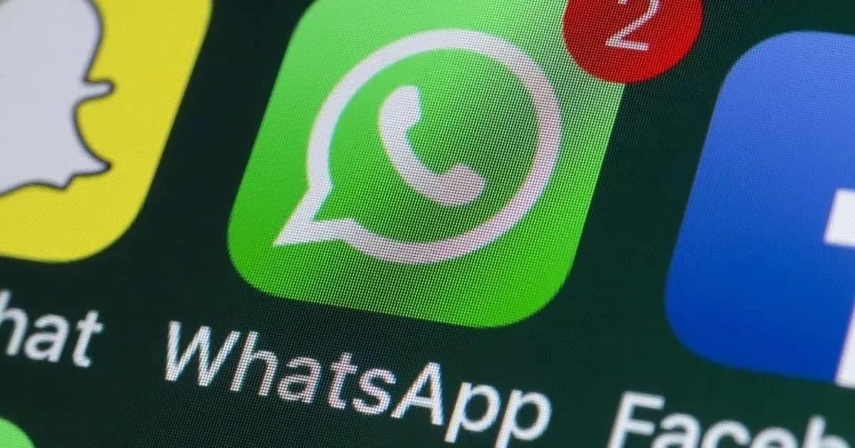 WhatsApp起诉印度政府的新媒体法规,称其侵犯了隐私