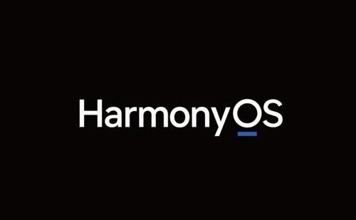 华为Watch 3将在HarmonyOS活动中推出