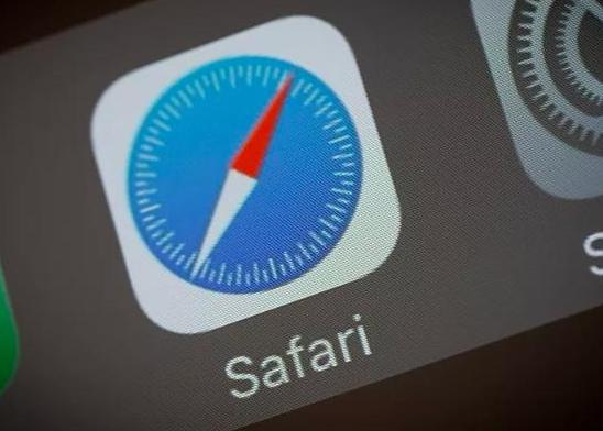 苹果更新实验浏览器Safari技术预览版
