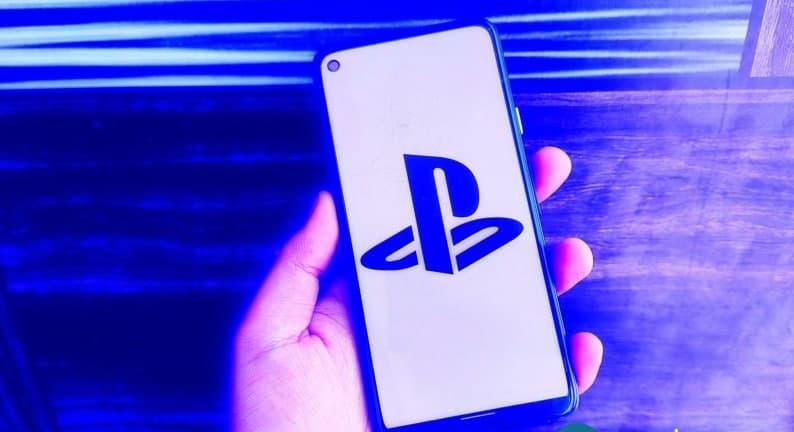 索尼最早将于2021年将PlayStation游戏引入移动设备