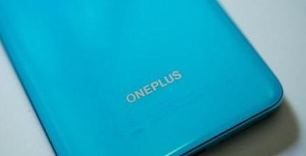 OnePlus Nord 2将配备MediaTek Dimensity 1200处理器