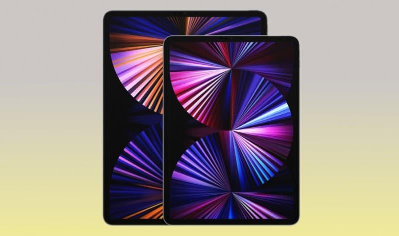 IPadOS限制应用充分利用iPad  Pro硬件