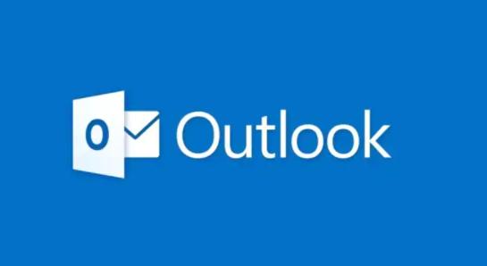 微软表示最新的Outlook for Windows 性能升级