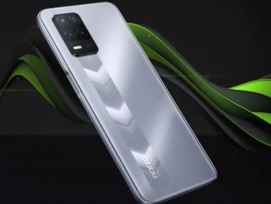Realme Narzo 30 5G 与联发科天玑 700、90Hz 显示器一起推出