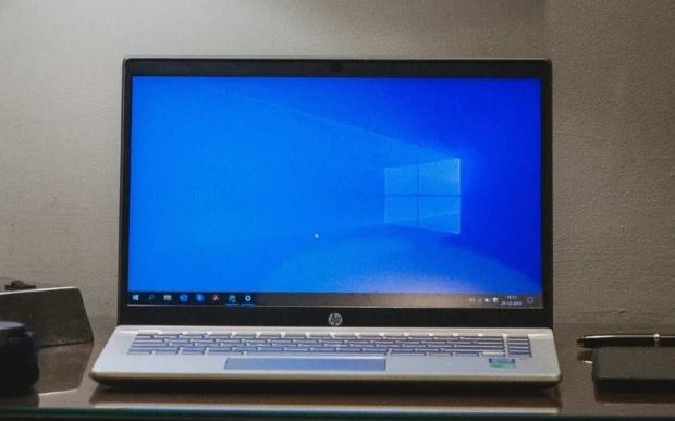 微软在Windows 8和Windows 10上取消其标志性启动声音的原因